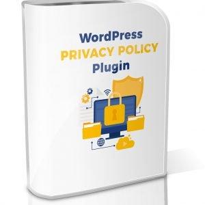 plugin politica de privacidade wordpress