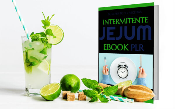 ebook jejum